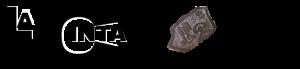 La Cinta De Piedras